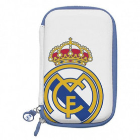 """Protection pour disque dur Real Madrid C.F. RMDDP001 3,5"""""""