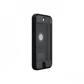 OTTERBOX Defender Etui de protection - iPod touch 5G