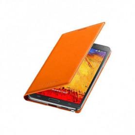 SAMSUNG Etui a rabat pour Samsung Galaxy Note 3