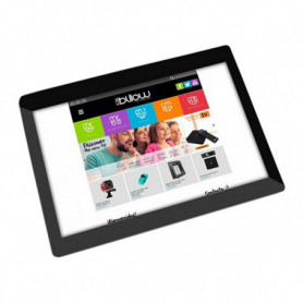 "Tablette Billow X101PRO+ 10.1"" 32 GB 2GB DDR3"