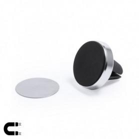 Support Magnétique pour Téléphone Portable pour Voiture 145540