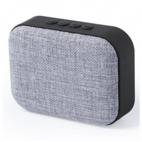 Haut-parleurs bluetooth 3W USB 145766