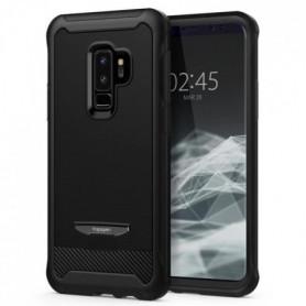 Spigen Reventon Pour Galaxy S9+ Noir