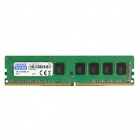 Mémoire RAM GoodRam GR2400D464L17S 4 GB DDR4 PC4-19200