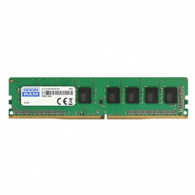 Mémoire RAM GoodRam GR2666D464L19S 8 GB DDR4 PC4-21300