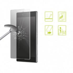 Film Protecteur en Verre Trempé Iphone 7 Plus/8 Plus Contact Extreme