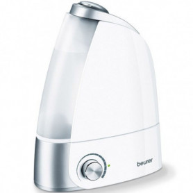 BEURER LB44 Humidificateur d'air