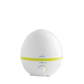 NUVITA AriaSana Humidificateur d'air