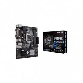 Carte Mère Asus 90MB0YZ0-M0EAY0 mATX DDR4 LGA1151