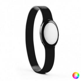 Bracelet de Sport avec LED 144495