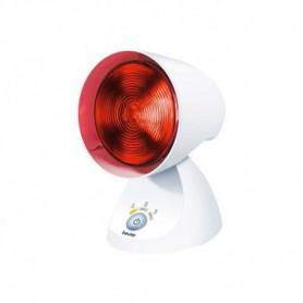 Lampe a infrarouge BEURER IL 35 - 150 W - Ampoule