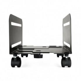 Support PC TooQ UMCS0004-B 11,9-20,9 cm Noir