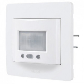 DEBFLEX DIAM2 Interrupteur automatique
