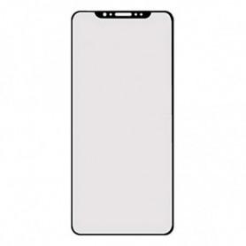 Écran de protection en verre trempé Iphone Xr Contact Extreme 2.5D