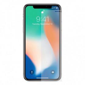 Écran de protection en verre trempé Iphone Xs Max Contact Extreme 2.5D