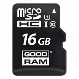 Carte Micro SD GoodRam M1A0 Noir