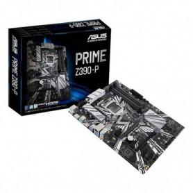 Carte Mère Asus Z390-P Prime ATX DDR4 LGA1151