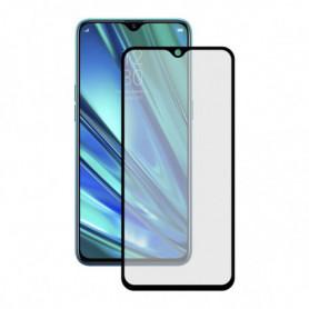 Écran de protection en verre trempé Realme 5 Contact Extreme 2.5D