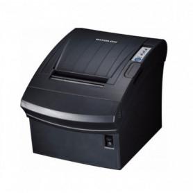 Imprimante à Billets Bixolon SRP-350plusIII 250 mm/s 180 dpi Noir
