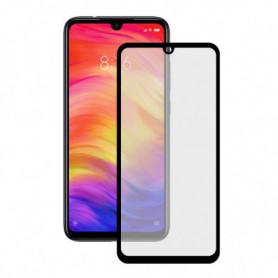 Écran de protection en verre trempé Xiaomi Redmi Note 7