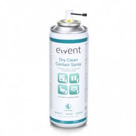 Nettoyant Dry Clean Ewent EW5614 200 ml