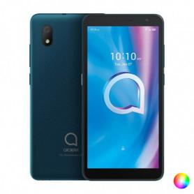 "Smartphone Alcatel 1B 5,5"" Quad Core 2 GB RAM 16 GB"
