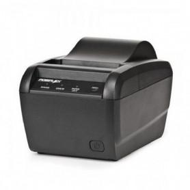Imprimante à Billets POSIFLEX PP-6900EN 200 mm/s 576 dpi Noir