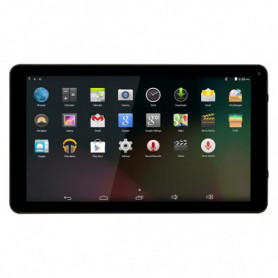 "Tablette Denver Electronics TAQ-10285 10"" Quad Core 1 GB RAM 64 GB Noir"