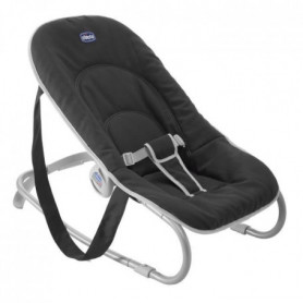 CHICCO Transat Easy Relax Anthracite