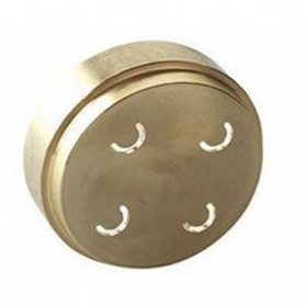 KENWOOD Accessoires AT910005 Filiere pour coquillettes