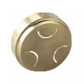 KENWOOD Accessoires AT910013 Filiere pour oreillettes