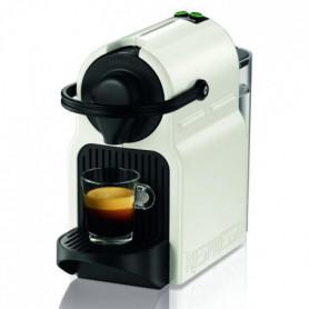 KRUPS YY1530FD Machine expresso à capsules Nespresso Inissia