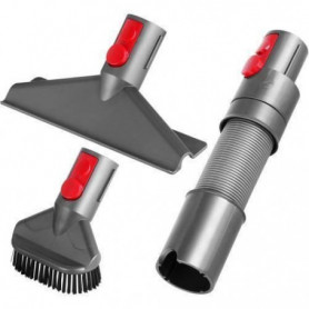 DYSON Kit d'accessoires Home Cleaning