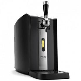 PHILIPS HD3720/25 - Tireuse à biere Perfect Draft - Ecran LCD