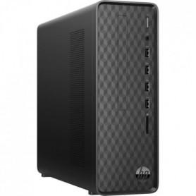 HP S01-aF0041nf - Celeron J4005 - RAM 4Go