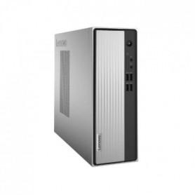 Unité centrale Lenovo Ideacentre 3 07ADA05 - AMD Ryzen 3-3250U