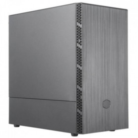COOLER MASTER MB400L with ODD Boîtier PC ( M-ATX)