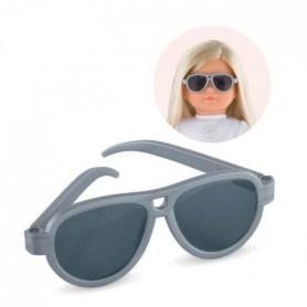COROLLE - Ma Corolle - Lunettes de soleil aviateur