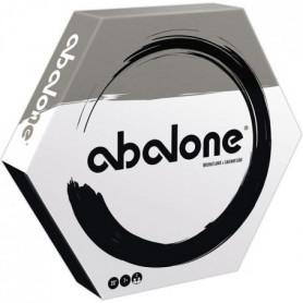 ASMODEE - Abalone - Nouvelle Edition - Jeu de société