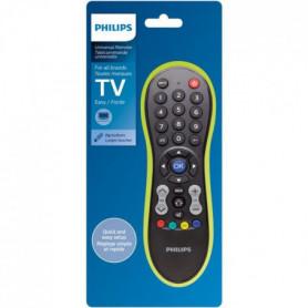 PHILIPS SRP3011 Télécommande universelle