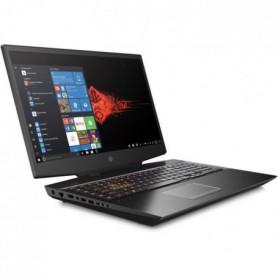 OMEN by HP PC portable Gaming 15-en0002nf - 15FHD - Ryzen 7 4800H