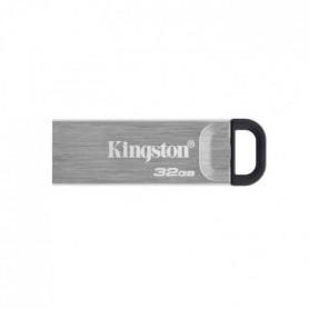 KINGSTON Clé USB DataTraveler Kyson 32Go