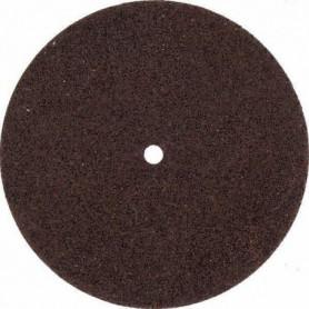 DREMEL 5 disques à tronconner ø 32 mm ép. 1.6 mm