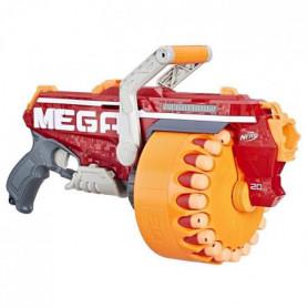 NERF - Mega Megalodon