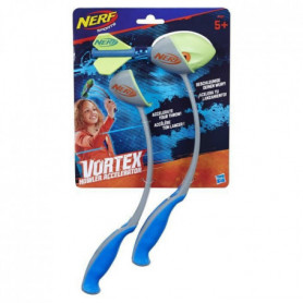NERF SPORTS VORTEX - Accelerator