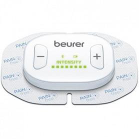 Beurer EM 70 Appareil TENS/EMS numérique connecté Bluetooth