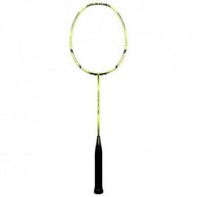 CARLTON - Raquette de Badminton - Powerblade F100