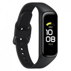 Samsung Galaxy Fit 2 Noir