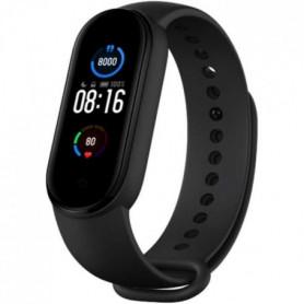 Xiaomi Mi Band 5 bracelet fréquence cardiaque fitness tracker