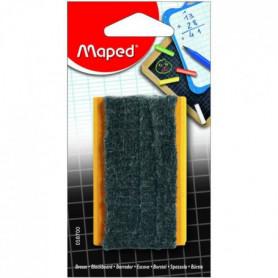 MAPED - Brosse pour Ardoise